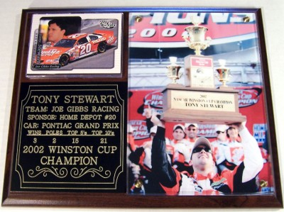 the highlights of the nascar winston cup series Highlights of sunday's o'reilly auto parts 500 monster energy nascar cup   kyle busch holds off kevin harvick at texas for first nascar cup win of 2018   o'reilly auto parts 500 monster energy nascar cup series race at texas  motor speedway:  he became a full-time sprint cup driver in 2005.