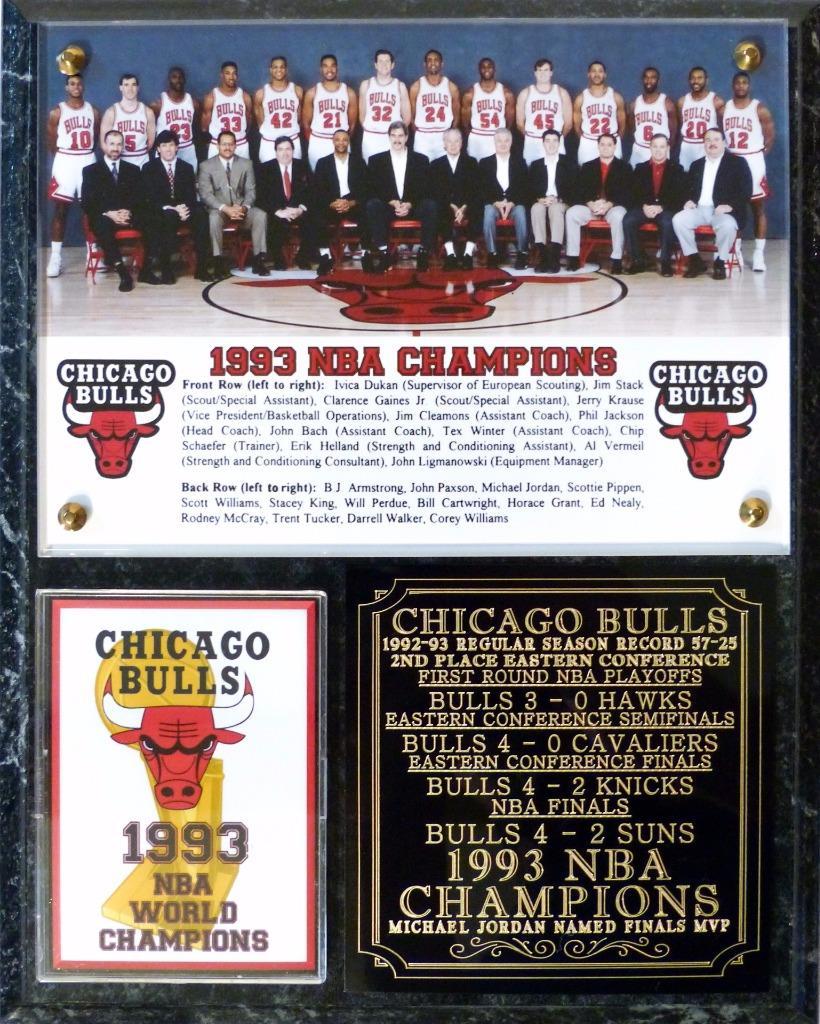 Nba Finals 1993 Game 5 | Basketball Scores