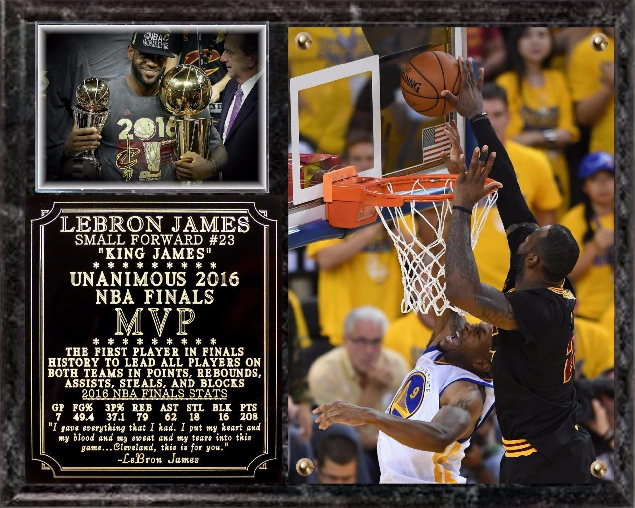 Nba Finals Champions List | Basketball Scores