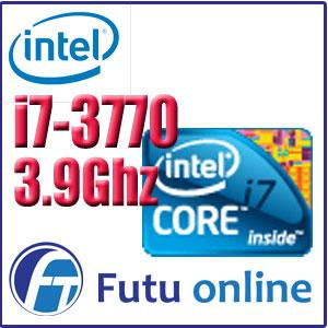 Intel-Core-i7-3770-3-9Ghz-Quad-Core-8MB-LGA1155-Socket-Box-CPU-64bit-Desktop-PC