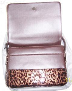 brands Italian Leather handbags in Ontario