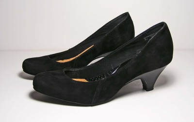 Comfortable Dress Shoes Women on Love Comfort Brand Womens Shoes Dress