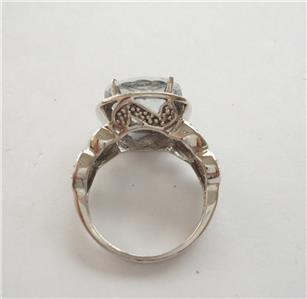 Clyde Duneier Gold Diamond Ring