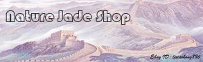 Nature Jade Shop
