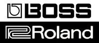Boss / Roland
