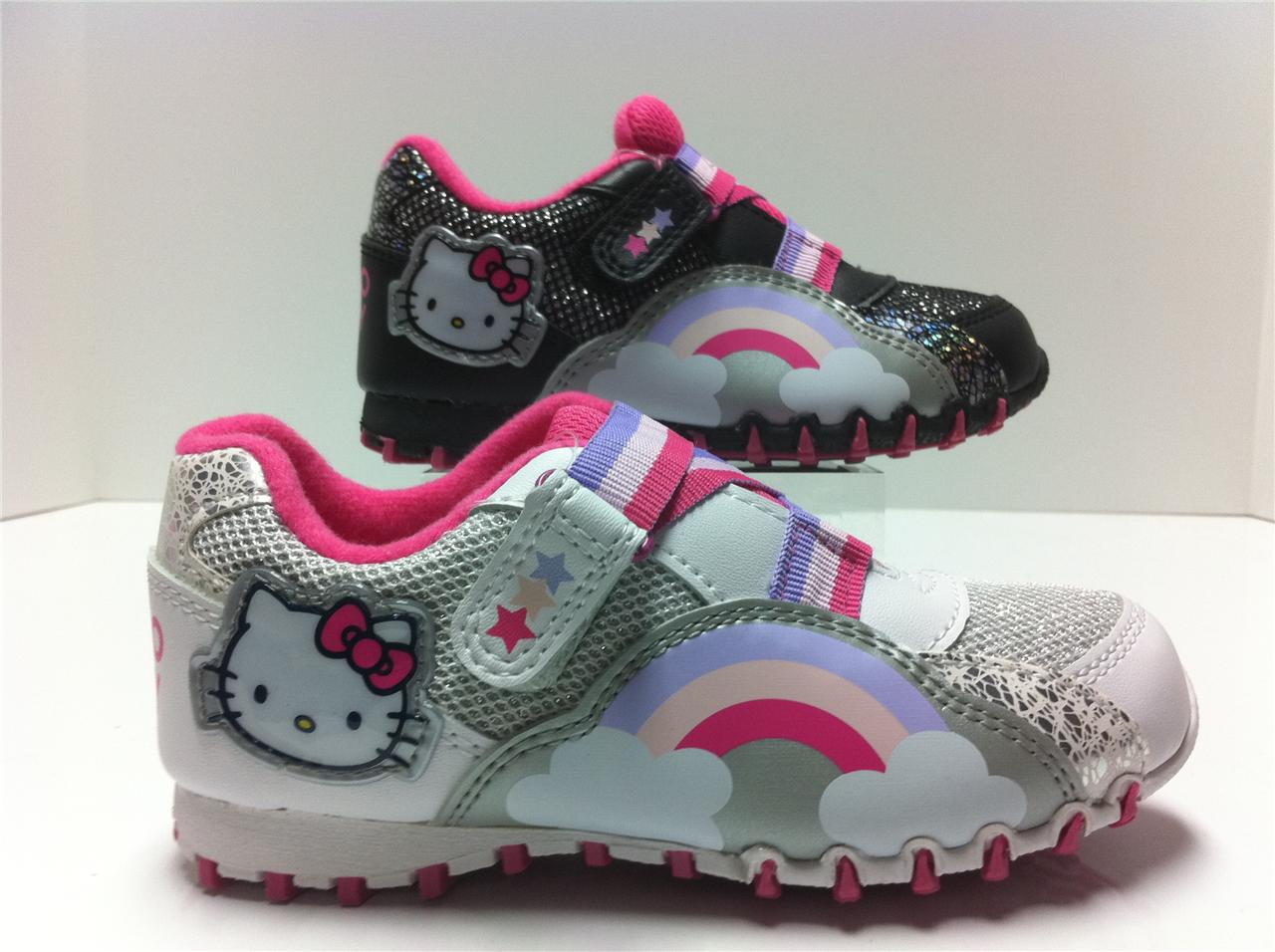 Find great deals on eBay for trainers girls. Shop with confidence.