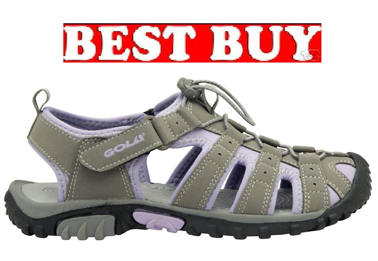 Womens Beach Sporty Walking Sandals Ladies Sandals Ebay