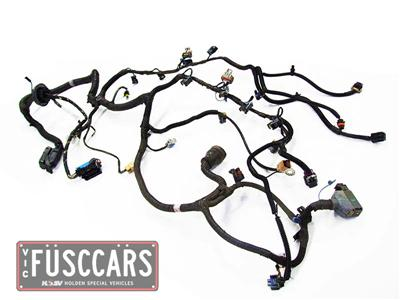 S10 Ls Swap Wiring Harness in addition Wiring Harness Diagram Additionally 1jz On likewise Gm 3 Wire Alternator Wiring Diagram additionally S10 Ls Swap Wiring Harness besides 561542647275890571. on wiring harness for ls1 conversion