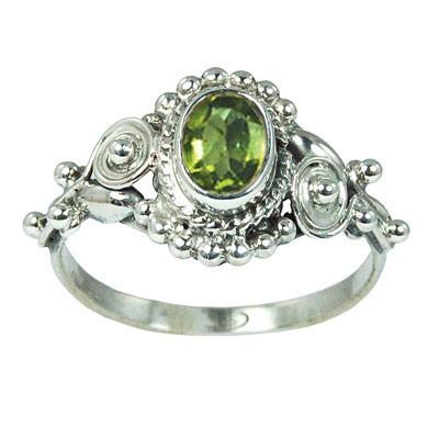 R2v-Sterling-Silver-Ring-PEREDOT-gemstone