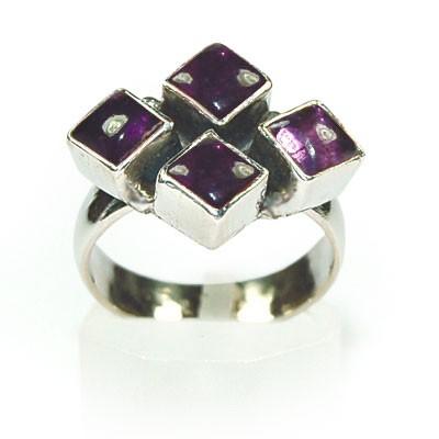 R3a-Sterling-Silver-Ring-AMETHYST-gemstone