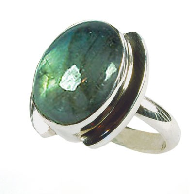 R4h-Sterling-Silver-Ring-LABRADORITE-gemstone