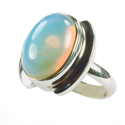 R4u-Sterling-Silver-Ring-OPAL-gemstone
