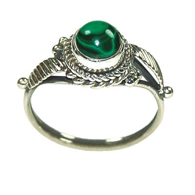R13s-Sterling-Silver-Ring-MALACHITE-gemstone