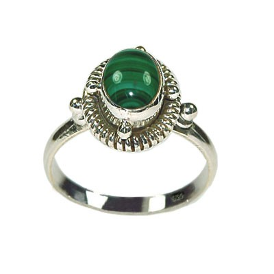 R17s-Sterling-Silver-Ring-MALACHITE-gemstone