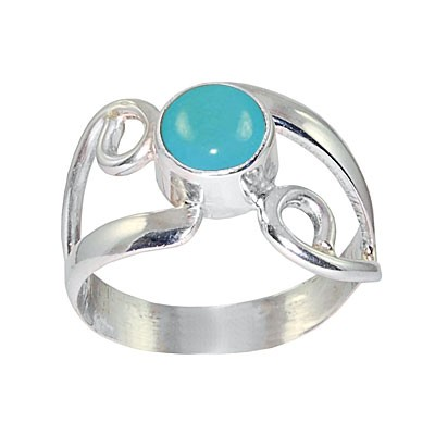 R26b-Sterling-Silver-Ring-TURQUOISE-gemstone