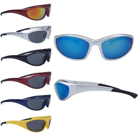 watersports sunglasses  bike sports