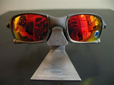jupiter squared oakley sunglasses  brand new oakley