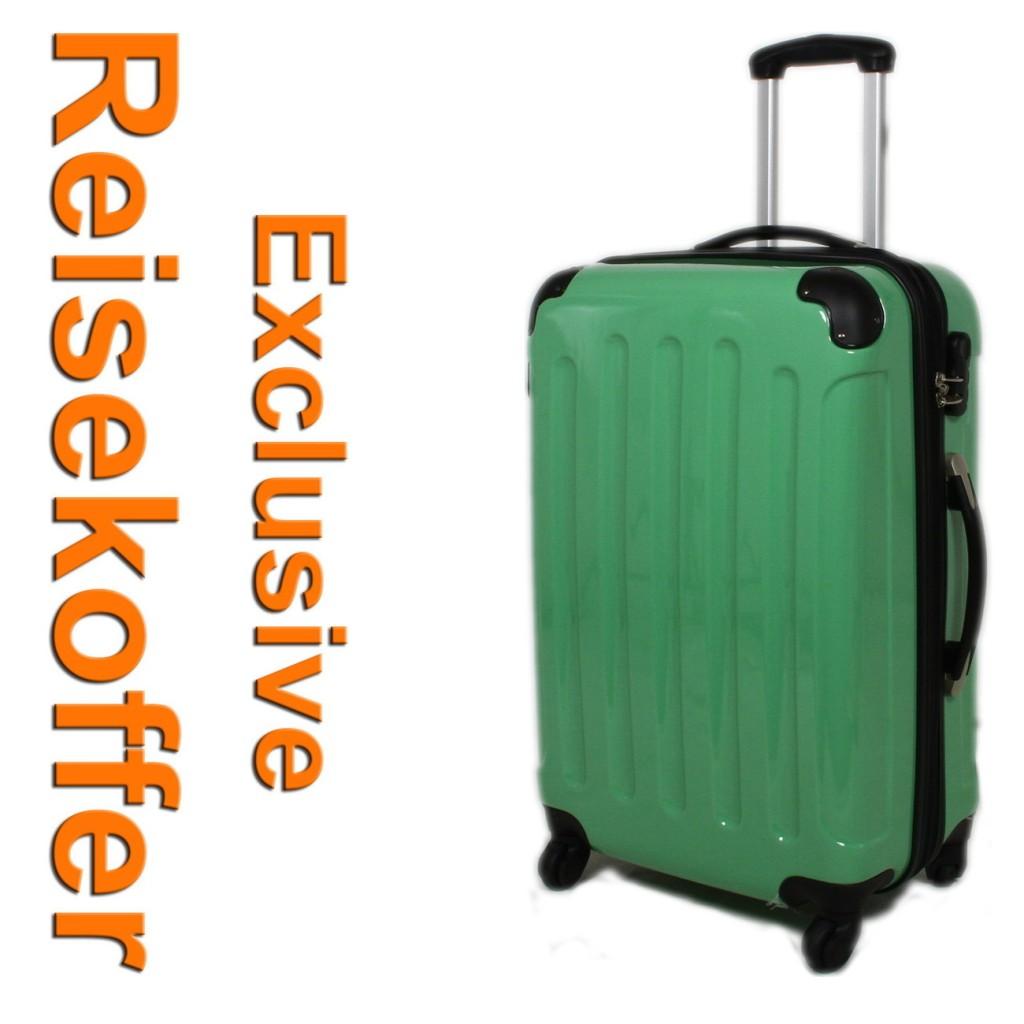 REISEKOFFER-TROLLEY-HARTSCHALER-KOFFER-3-einzelne-Groessen-M-Boardcase-L-XL
