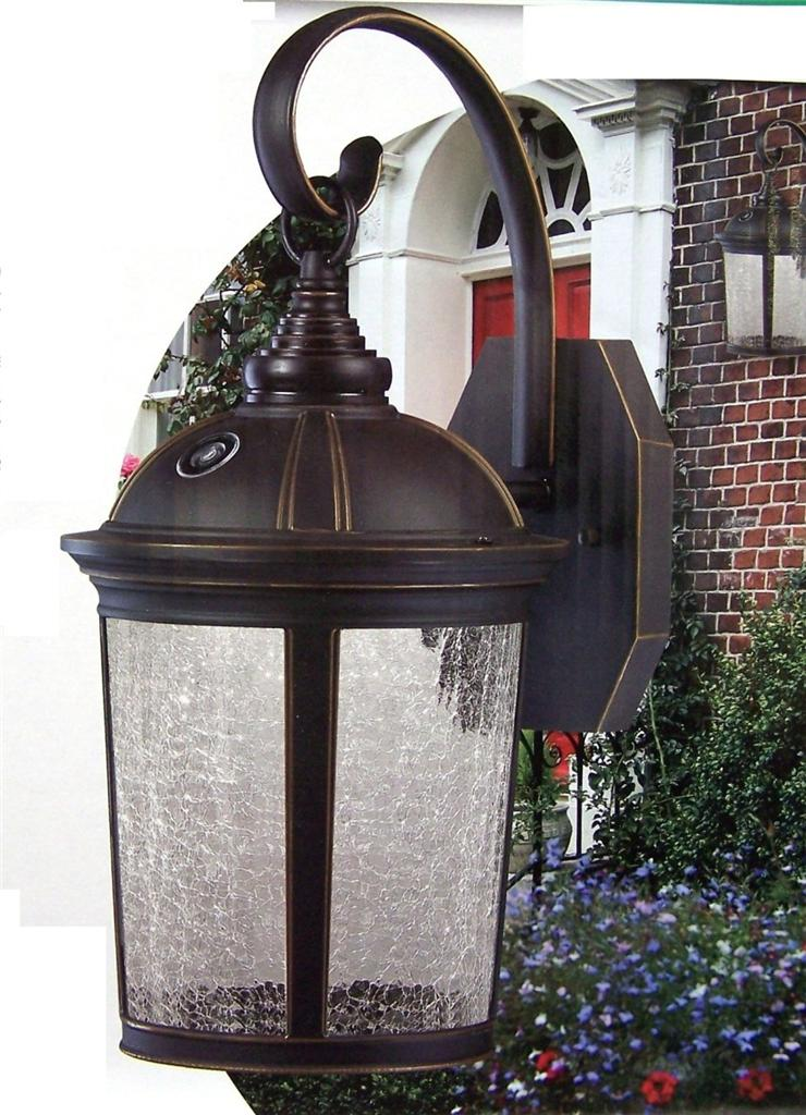 Altair Architectural Grade Outdoor Led Daylight Lantern