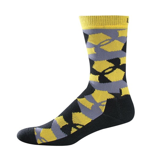Under Armour Basketball Socks