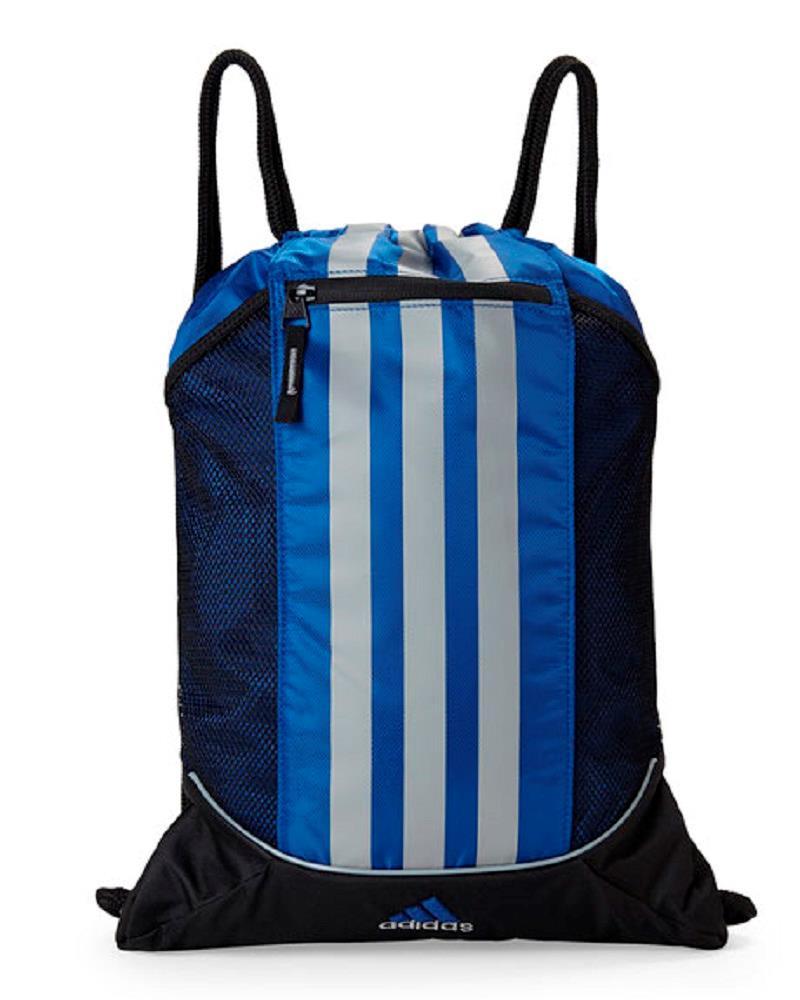 51524f3e5032 Buy adidas drawstring bag   OFF71% Discounted