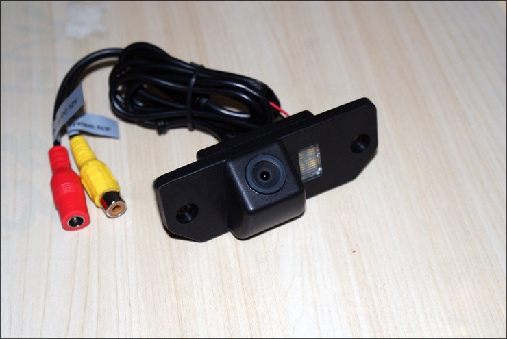 371886969_o backup camera wiring question ford truck enthusiasts forums Backup Camera Wiring Schematic at bayanpartner.co