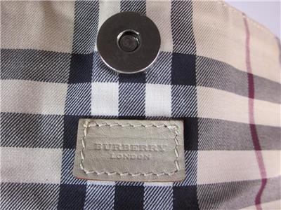 burberry tote bag outlet  burberry: beige