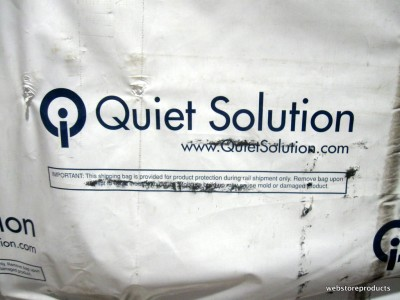 Quietrock Price Per Sheet ... PALLET (50 ...