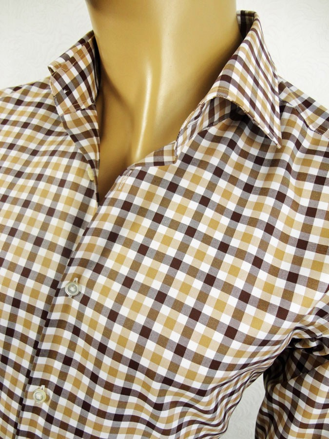 mens ties designer  new bnwot mens