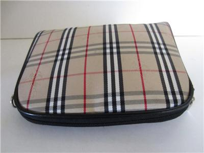 burberry crossbody bag outlet  crossbody/shoulder