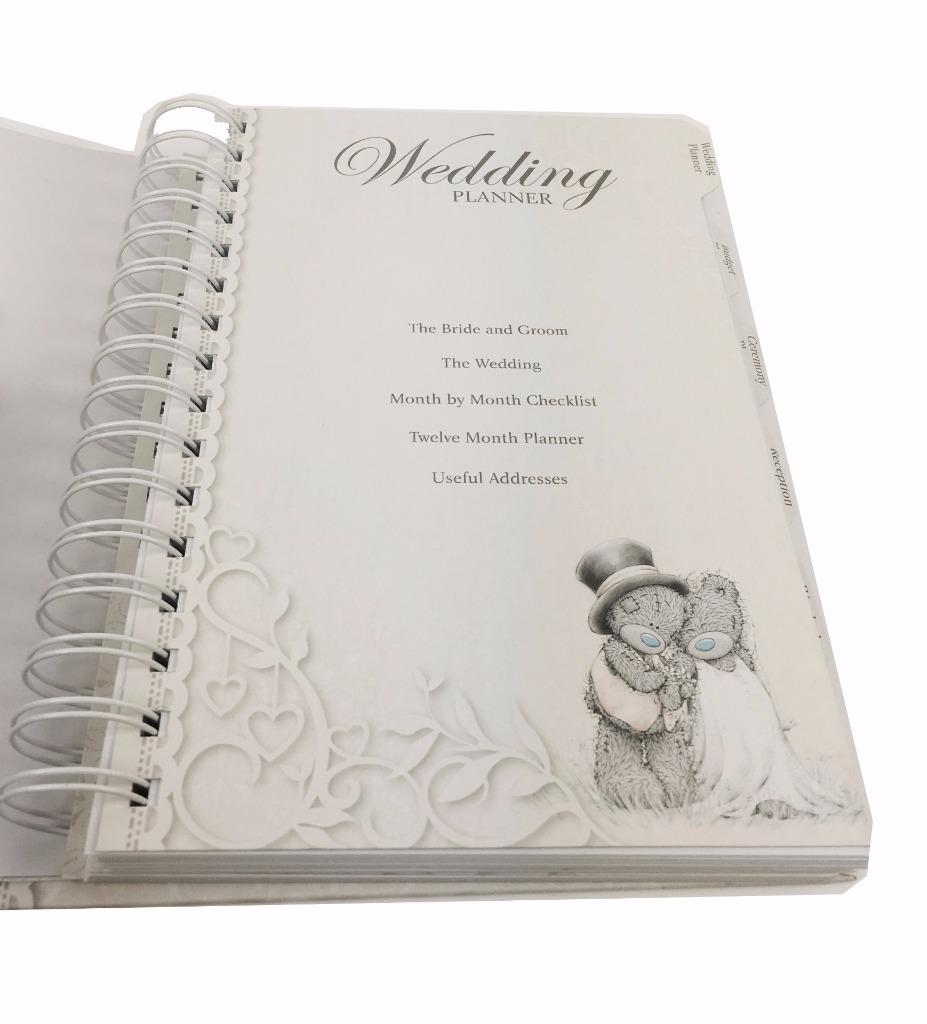 Wedding Planner Gift Set : ... wedding planner gift wedding are a momentous occasion and this planner
