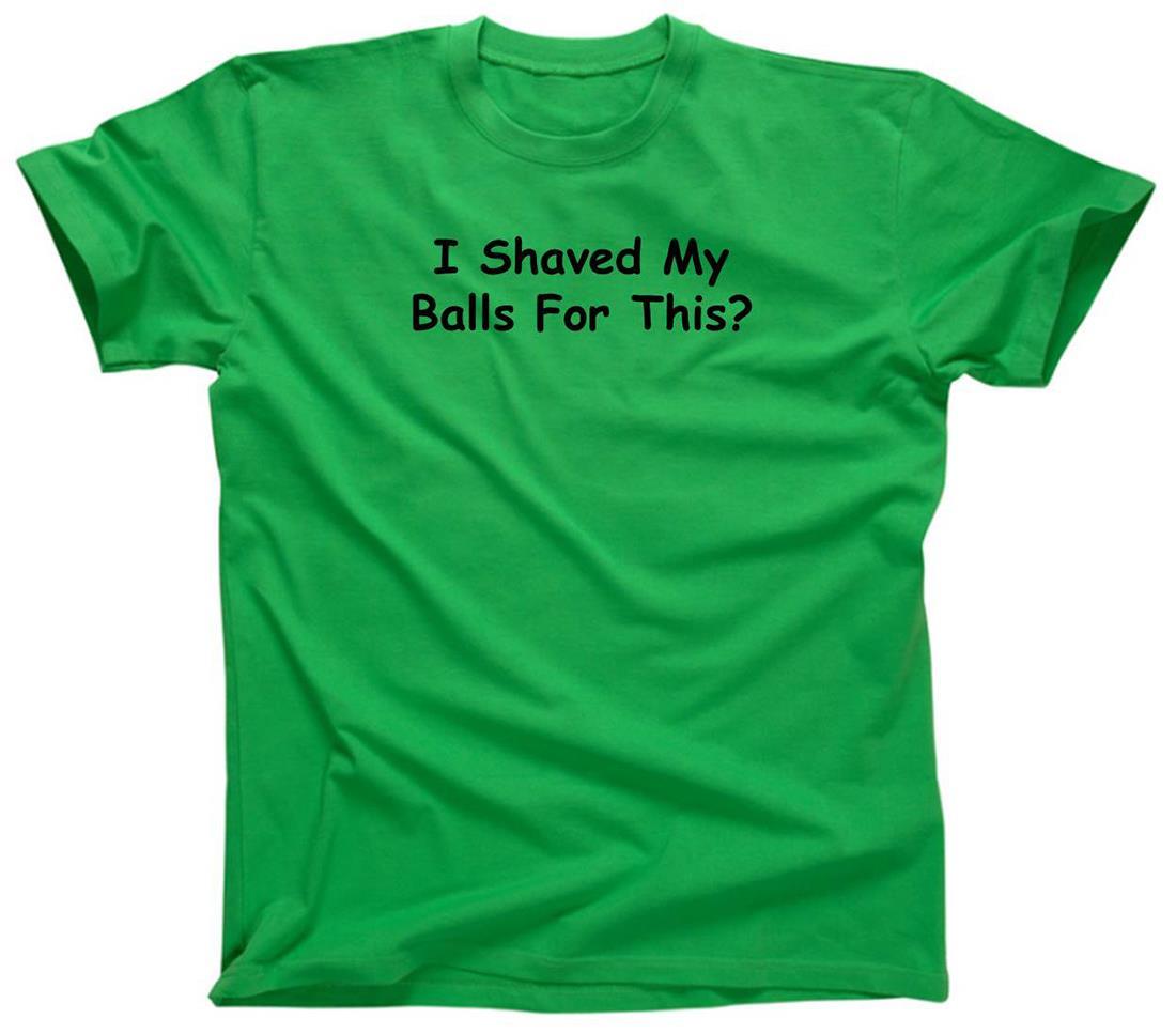 i-shaved-my-t-shirt-ebony-filim