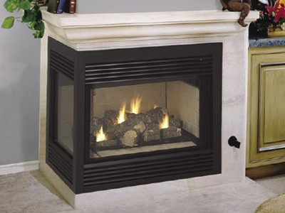 DISCOUNT ELECTRIC FIREPLACE ON CLOSEOUT AT
