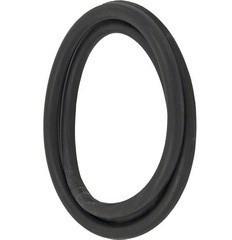 Sta Rite System 2 Plm100 Plm150 Filter Tank O Ring For