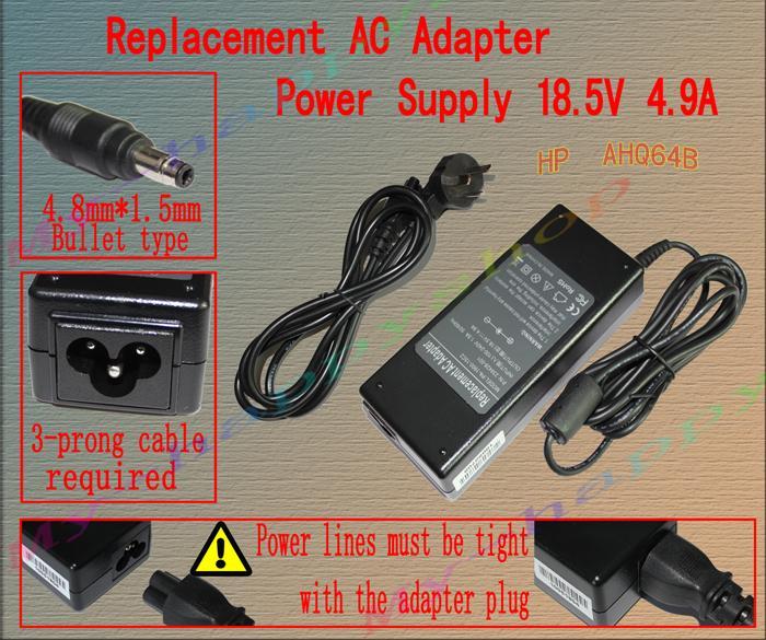 compaq presario v2000t cto notebook pc. HP COMPAQ AHQ64B NX8220 NW8240