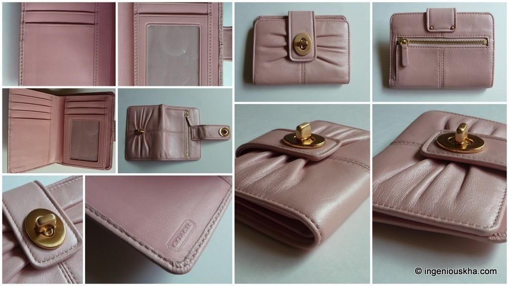 burberry wallets outlet  burberry tiffany