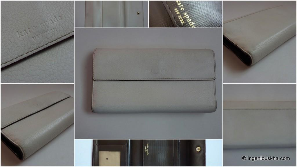 burberry wallet sale outlet  burberry tiffany & co