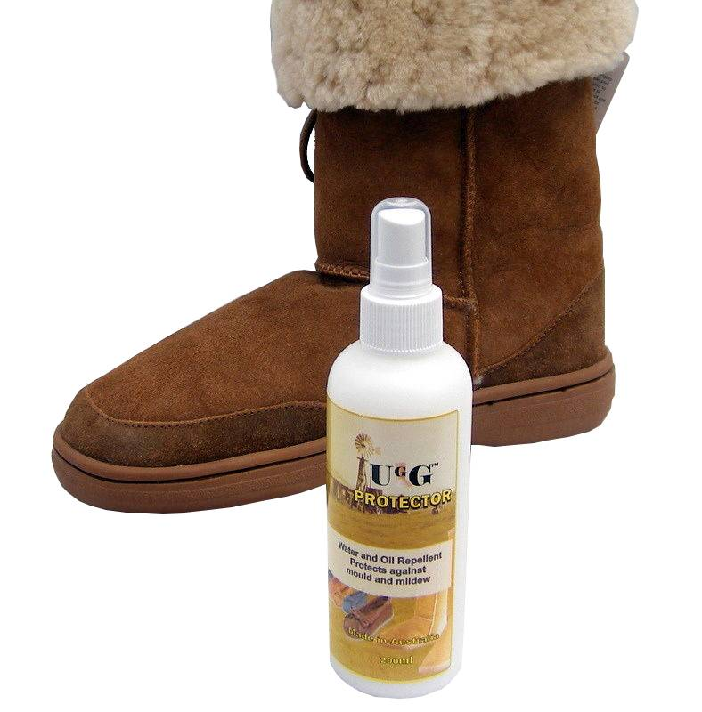 Ugg boots 19 99 cent store hours planetary skin institute