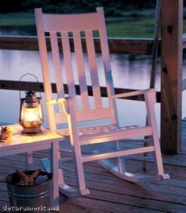 brazilian cherry brazilian cherry rocking chair outdoor. Black Bedroom Furniture Sets. Home Design Ideas