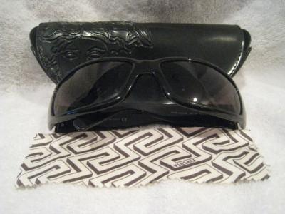 designer sunglasses for cheap  receipt for