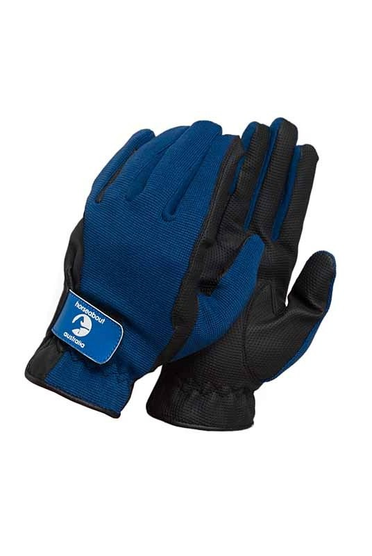 Horse-Riding-Gloves-Super-Sensitive-Gloves-Horseabout