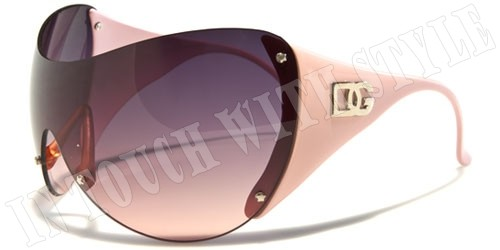 big designer sunglasses  big designer dg women