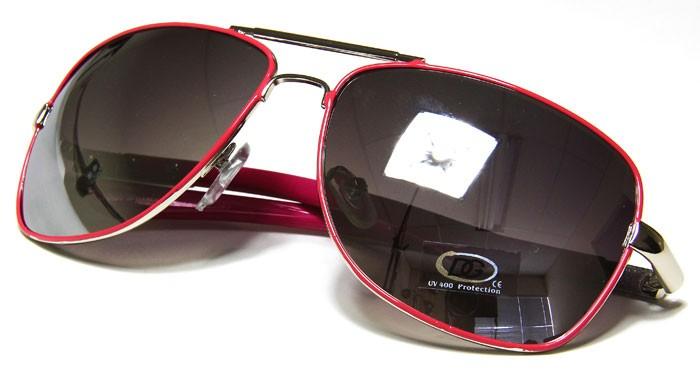 aviators for women  women\'s sunglasses
