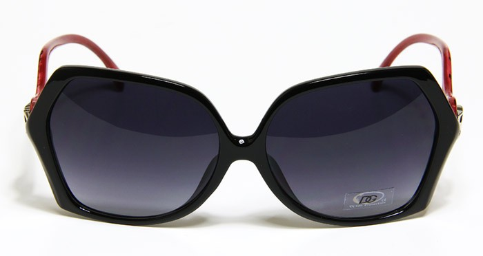most popular womens sunglasses  oversized sunglasses