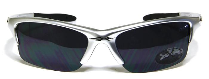 cycling shades  x-loop cycling