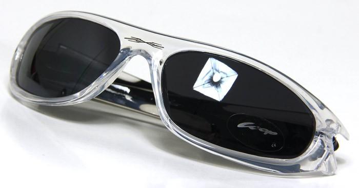 cycling shades  x-loop shades