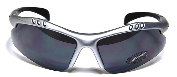 cool sunglasses for men  triathlon cool
