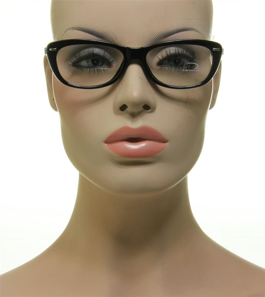 eyewear glasses  eyewear vintage