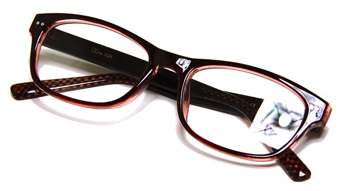 eyeglasses for fashion  sunglasses to protect