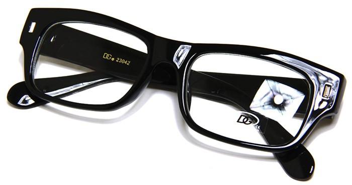wayfarer eyeglasses ray ban  lens glasses